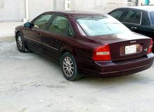 Used 2000 Volvo S80 for sale at best price