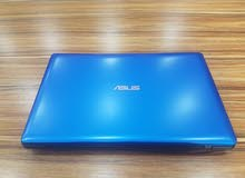 Own a Used Asus Laptop