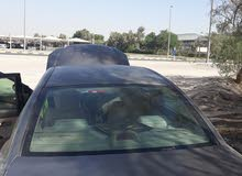 Grey Nissan Altima 2006 for sale