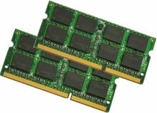 DDR3 8 GB laptop RAM رامات