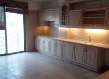 شقة سوبر ديلوكس مساحة 238 م² - في منطقة دير غبار للايجار فارغة
