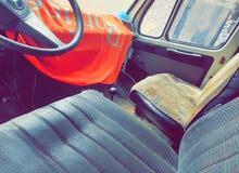 Mercedes  marto vitrie