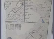 هنا الاستثمار مدينة النهضة مربع 15 شبة كورنر