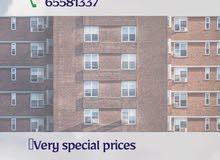 flat for rent fahahel block 7