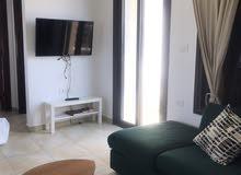 عرض رقم 2414 - شقة مفروشة في منطقة ديرغبار - 75م