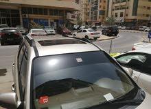 سياره كيا اسبورتاج بحاله ممتازه مالك تاني