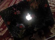 ماك بوك برو macbook pro للبيع