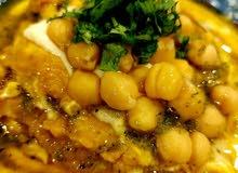 مطعم عربي للبيع