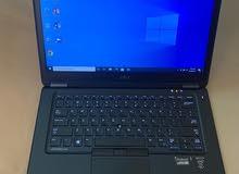Dell Ultrabook Core i5