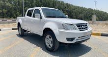 TATA Xenon Pickup 2016 4x2 Ref#286