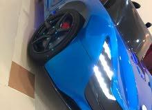 سيارة فيراري
