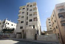 شقة للبيع في المقابلين طابق ثالث مساحة 114 م بتشطيبات مميزه من المالك مباشرة