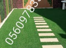 تصاميم حدائق منزلية  تصميم حدائق منزلية  الحديقة المنزلية ليست هذ عبارة عن مجموع