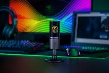Razer Microphone