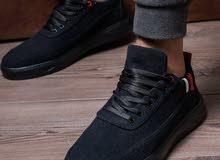 افضل حذاء في مصر