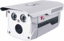 مطلوب فني كاميرات مراقبة