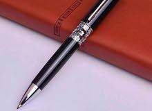 أقلام حبر
