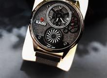 ساعة رادو مغناطيس تحفة هاي كوبي