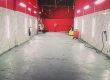 Oto yıkama, cila ve seramik temizliği yapabilecek eleman arıyoruz. ve otomobil ile ilgili tüm işler
