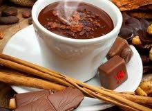 café ahbab