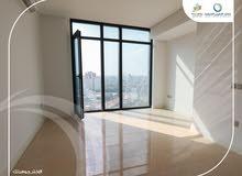 شقة 144 م في مجمع جواهر دجلة الكاظمية