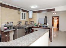 شقة للبيع في كليوباترا بالاسكندرية