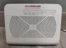 Menatelecom 4g Plus dual band router for sale