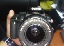 Canon EOS 400D degital