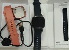 Smart Watch Fitbit sense for sale
