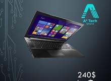 Lenovo laptop Core I5