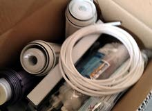 All sorts of Water Filters, Cartridges , RO