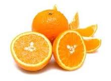 برتقال فلنسيا مصري