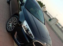 Automatic Kia 2016 for sale - Used - Muscat city