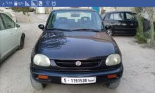 Best price! Suzuki Vitara 2000 for sale