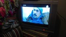للبيع تلفزيون NAPRQ مستخدم