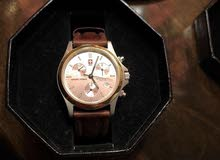 Swiss Force Watch for Sale