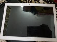 For sale New tablet  Others