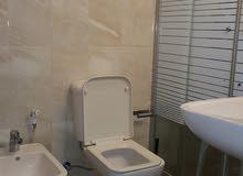 Best price 360 sqm apartment for sale in AmmanMarj El Hamam