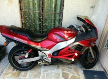 Yamaha made in 2011 in Basra for Sale
