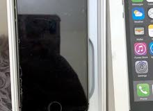 ايفون 5sللبيع