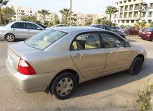 سائق خاص باكستاني لتوصيل مشاوير داخل جدة