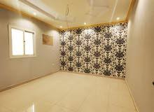 شقة للبيع 4 غرف بسعر مميز حي المروة