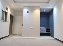 غرف للايجار في الرياض