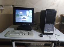 0772447883 كمبيوتر للبيع بسعر مغري وخيالي