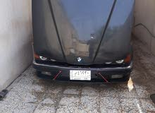 Used condition BMW 735 1989 with  km mileage