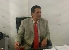 مدير مالي و حسابات ++ محاسب قانونى سابق ج /0509242078