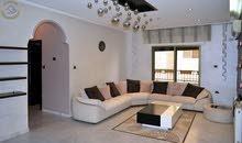 Best price 230 sqm apartment for sale in AmmanTla' Ali