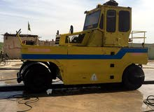 Bulldozer in Basra is available for sale