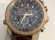 36ddab8705fd6 CITIZEN5 star ratingPerpetual Calendar Chronograph Men s WatchBL5403-03X