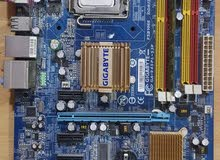 Own a Used Other Desktop compter